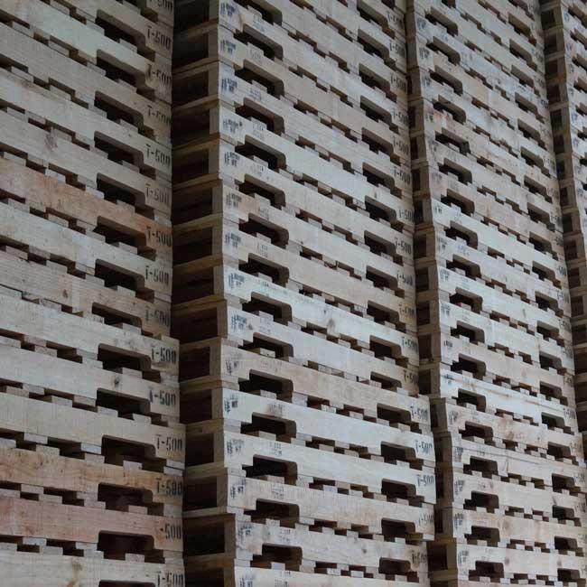 serv-tarimas-de-madera